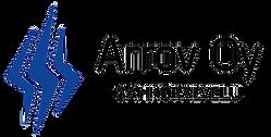 Arrov_Logo_trans.png