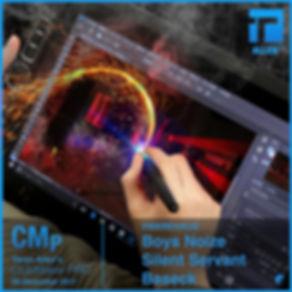cmp flyer 2.jpg