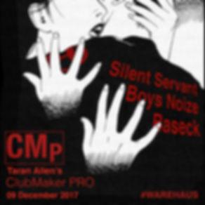 cmp flyer 1.jpg