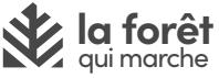 Logo-ForetQuiMarche-Temp.png