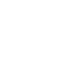 M_SQUARED_M+M_white_transparent.png