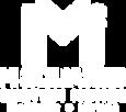 M_SQUARED_M+M_white_transparent.png