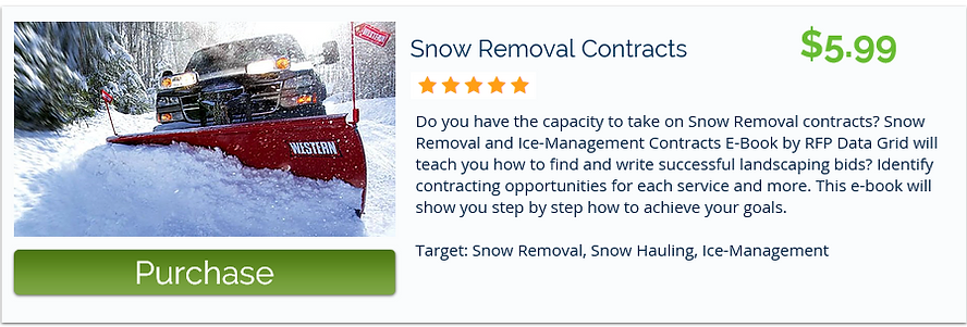 Snow Removal guide.PNG