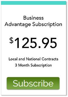 Business Advantage.PNG