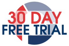 30-Day-Free-Trial-300x201.png