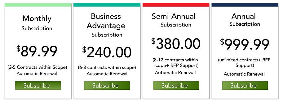 Subscription2_Rev2.jpg