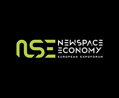 nse_logo.png