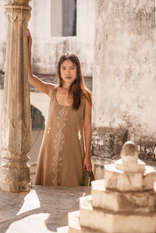 Sera Dress of Atman's Earthbound Collection