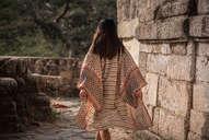 Aren Kimono of Atman's Earthbound Collection