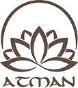 atman logo ai.jpg