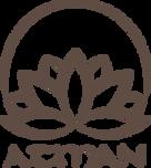 atman logo ai png_edited.png