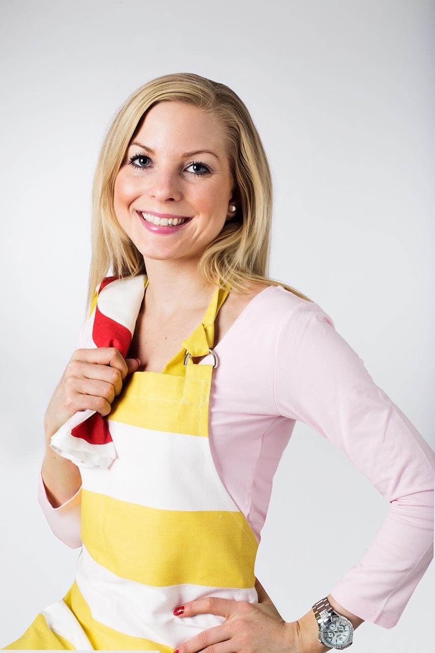 Glutenfria Godsaker - Anneli Andersson