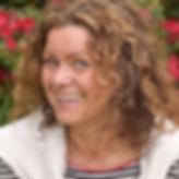 Virginia Küst
