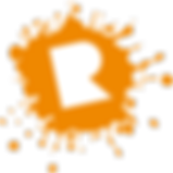 r pet logo.png
