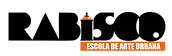 LOGO rABISCO ESCOLA DE GRAFFITI.png
