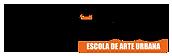 LOGO rABISCO ESCOLA DE GRAFFITI.png