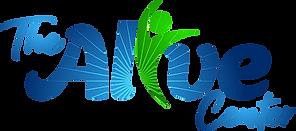 AliveCenter_Logo.png