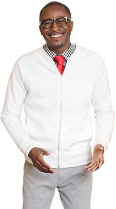 Pastor Antonio Screen.png