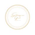 EGC_logo_2.png