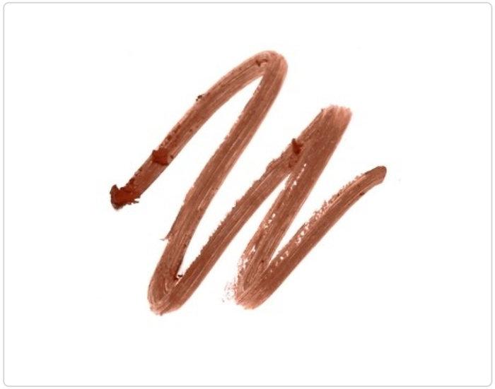 Rebecca Retractable Eye & Lip Pencil with Brush *Waterproof