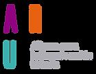 Alianza para la Regeneración Urbana-ARU