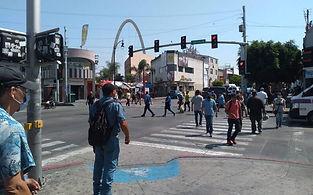 Zona Centro Tijuana.jpeg
