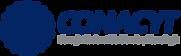 Logo_Conacyt (1).png