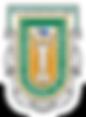 escudo_03.png