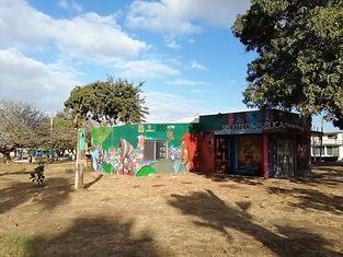 parque azteca.jpg