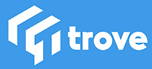 Footer_logo.png