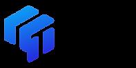 Trove-Final-Logo-Array_Trove-Horizontal-