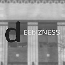 DaReal DeeBizness