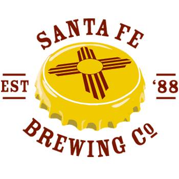 Beer Creek Brewing Santa Fe, New Mexico