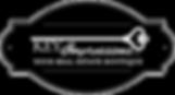 Key Impressions Logo.png