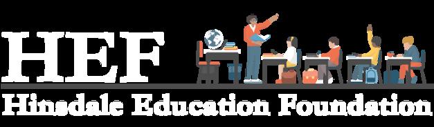 HEF-Logo-VWhite-Letters.png
