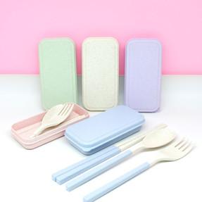 Wheat Cutlery