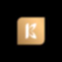 Karuna Logo Final-03.png