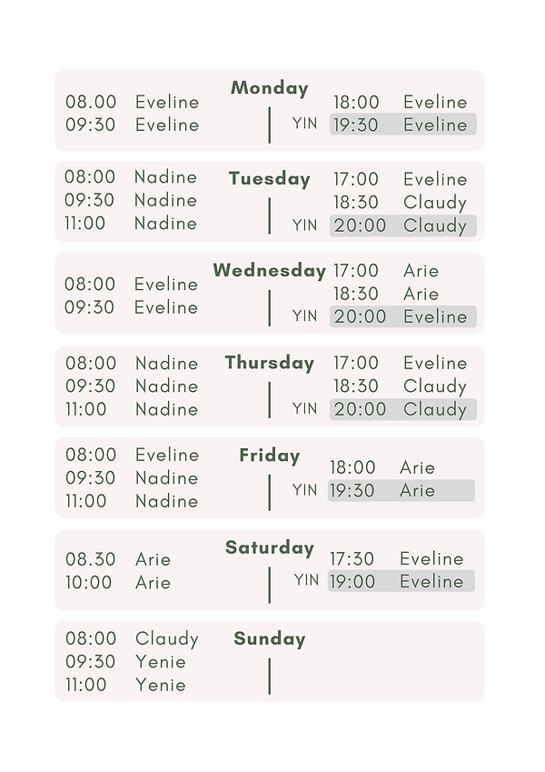 KYS - Class Schedule.png
