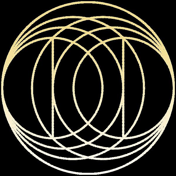 elemento-mandala.png