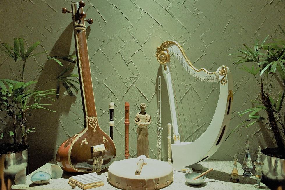 instrumento.jpg