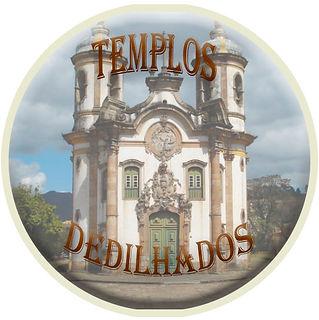templos logo.jpg