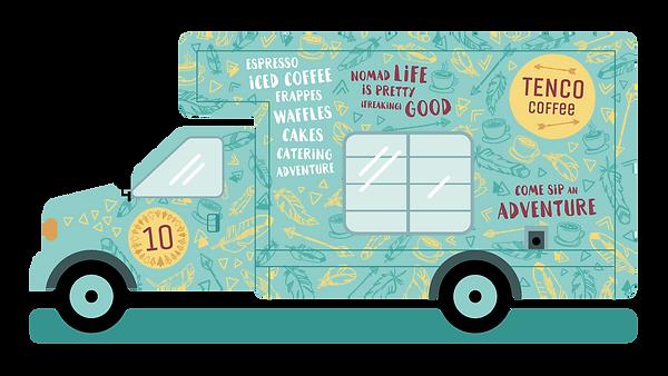 Tenco Coffee van illustration_FINAL.png