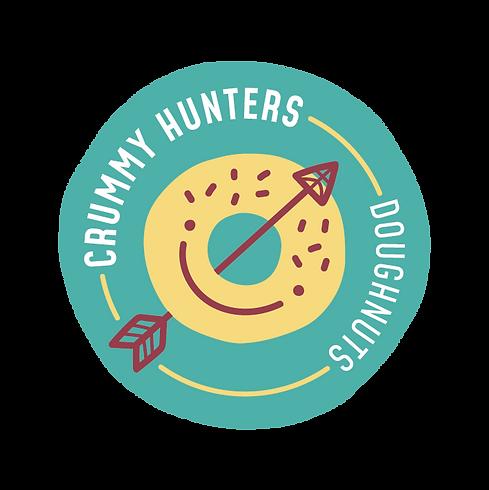 Crummy Hunters_Final badge icon_colour-t