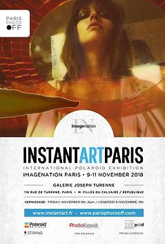InstantArt-Instagram1_Turenne-564x832.jp