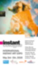 InstantCologne_Poster_002.jpg