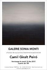 2017.12_-_-_Folletó_Expo_Sonia_Monti_-_a