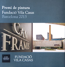 2013.0712 - Fund Vila casas.jpg