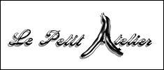 Logo Galeria.jpg