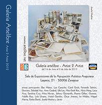 2012.06 - artelibre cartel_artist.jpg