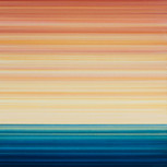 Linear 8